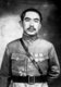 Sheng Shicai (Wade–Giles: Sheng Shih-ts'ai) (1897–1970) was a Chinese  warlord  who ruled Xinjiang (Sinkiang) province from April 12, 1933 to August 29, 1944.