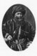 Muhammad Yaqub Beg was a Tajik adventurer who became head of the short-lived breakaway Kingdom of Kashgaria in China's Xinjiang province.